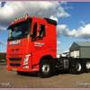 56-BHF-2-BorderMaker - Losse Trucks Trekkers