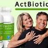 Actbiotics Probiotic Supplement