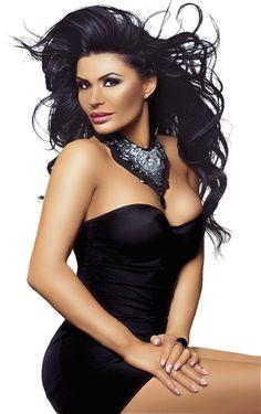 bb3dc7577a17b2ffb8dadd502e34053d A shampoo for hair growth Nuviante