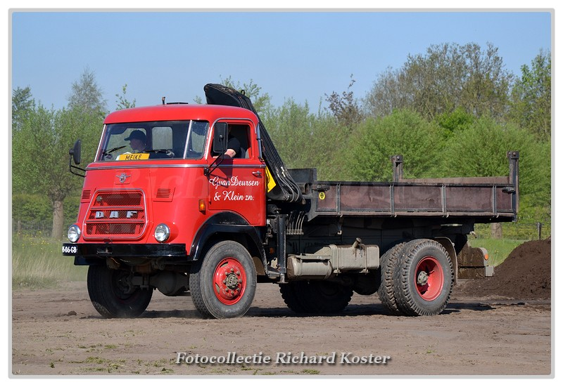 DSC 9128-BorderMaker - Richard