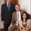 social security disability ... - Chermol & Fishman LLC