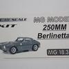 IMG 3173 (Kopie) - 250MM PF 53 MG Modelplus