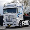 32-BGS-4 MB ACtros MP4 Hovo... - 2016