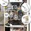 Boiler Inspection - TDS Furnace