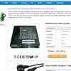 http://www.laptopsbatterie.... - laptopsbatterie