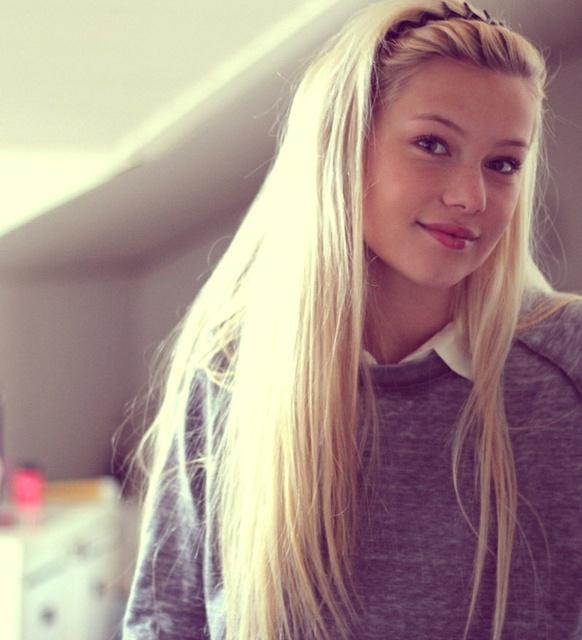 aurora-beautiful-bloggno-blonde-clothes-erica-eric push off the nourishments