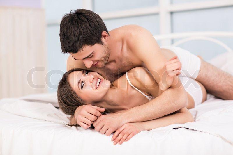 adult bi couple female sexual