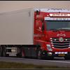 DSC 0269-BorderMaker - 02-05-2016