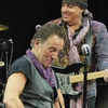 P1350933 - Bruce Springsteen - Brookly...