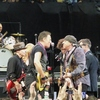 P1350944 - Bruce Springsteen - Brookly...