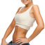 skinny-girl - Why Cleanse Your Colon?