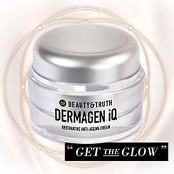 dermagen-iq-cream http://thedropnet.com/dermagen-iq/