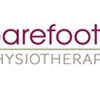 Physiotherapy - Barefoot Physiotherapy
