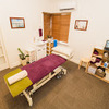 Physiotherapy Brisbane - Barefoot Physiotherapy
