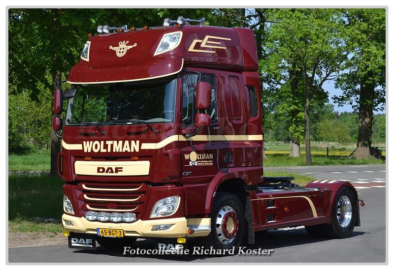 Woltman 65-BGT-3-BorderMaker - Richard