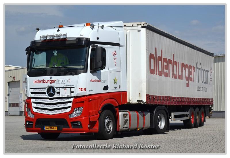 Oldenburger Fritom 61-BGJ-1 (1)-BorderMaker - Richard