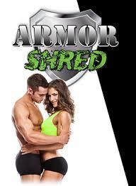 download (3) http://www.revommerce.com/armor-shred/