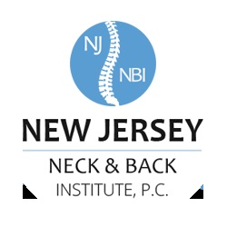 Spine Specialist New Jersey Neck & Back Institute, P.C.