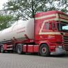 07-BFS-2 - Scania Streamline
