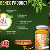 Obenex3 - Picture Box