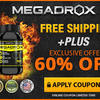 http://www.supplement2go.com/megadrox/