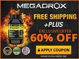 megadroxfsdfs http://www.supplement2go.com/megadrox/