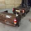 DSC 0471 - Corsa Cabrio aanhanger