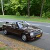 dsc 6568 26940372232 o - Corsa Cabrio aanhanger