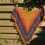 DSC 0169 - Mijn zelf gemaakte sjaals