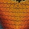 DSC 0173 - Mijn zelf gemaakte sjaals