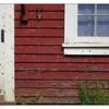 Merville 2016 05 - Abandoned
