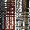 P1050566 - colors