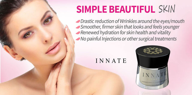 innate-skincare-cream innate-skincare-cream