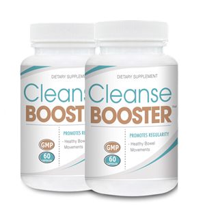 Cleanse-Booster Exactly how Does Cleanse Booster Work?