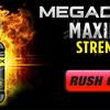 Megadrox - Megadrox Supplement: What i...