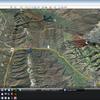 Google Earth - Zdjęcia różne