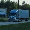 IMG 1473 - Trucks