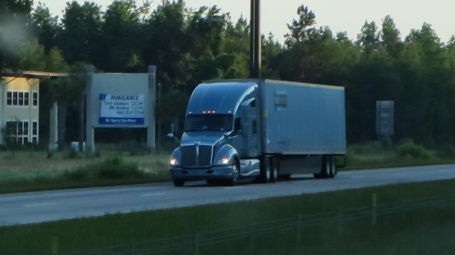 IMG 1473 Trucks