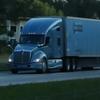 IMG 1476 - Trucks