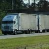 IMG 1484 - Trucks