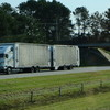 IMG 1486 - Trucks