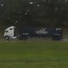 IMG 1507 - Trucks
