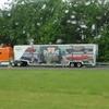 IMG 1510 - Trucks