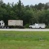 IMG 1525 - Trucks