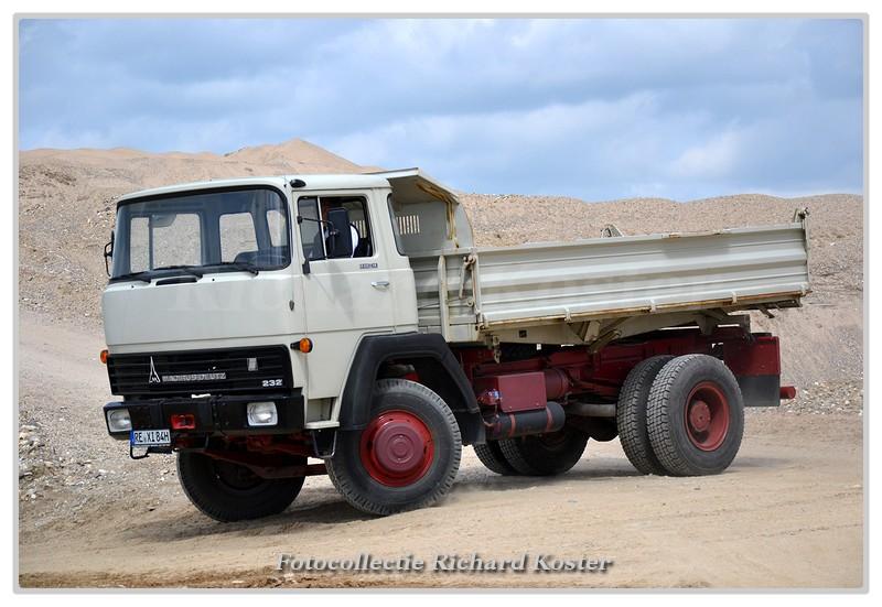 DSC 0687-BorderMaker - Richard