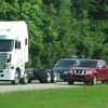 IMG 2828 - Trucks