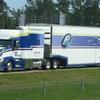 IMG 2850 - Trucks