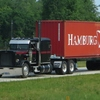 IMG 2858 - Trucks