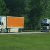 IMG 2573 - Trucks