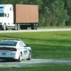 IMG 2578 - Trucks